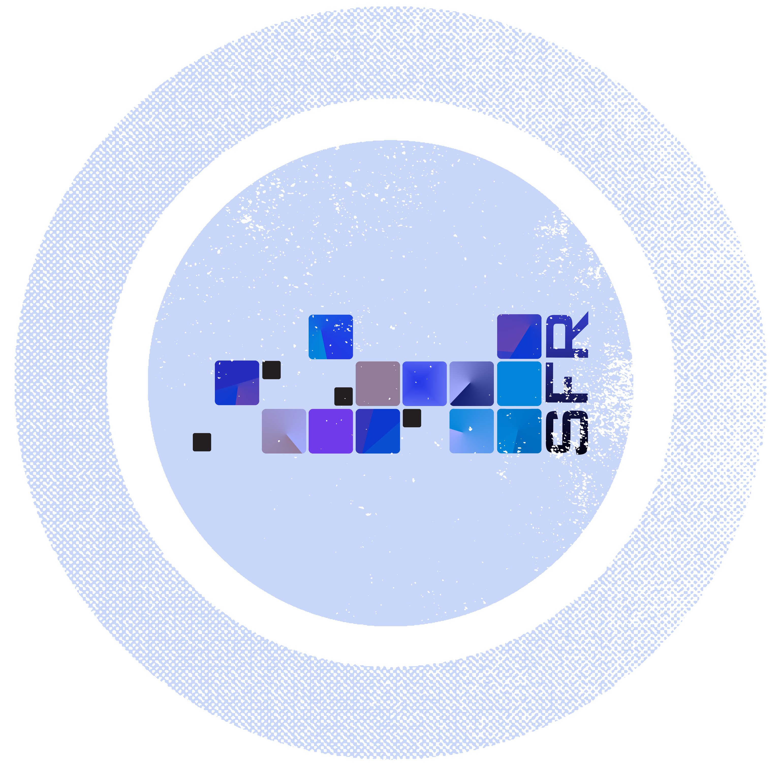 SFR Recruitment Solutions